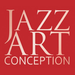 Jazz Art Conception Logo