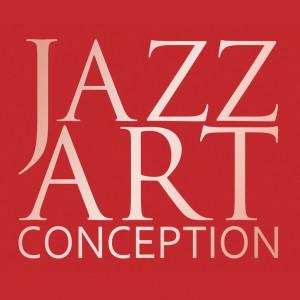 Jazz Art Conception Logo