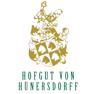 huenersdorff-logo